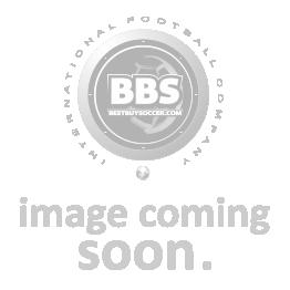 Nike Kids' Jr. Hypervenom 3 Academy Dynamic Fit (FG) Firm-Ground Football Boot