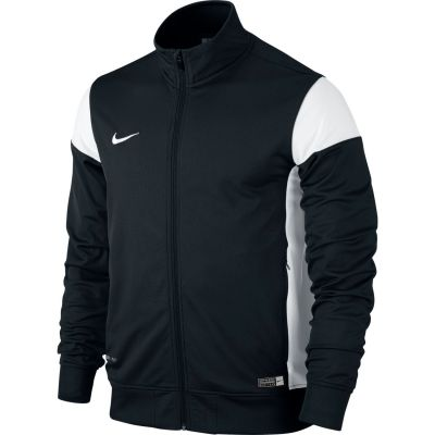 Nike Academy Knit Jacket